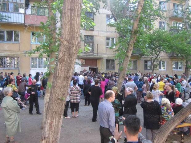 Хоронить людей в Казахстане будут по единым правилам
