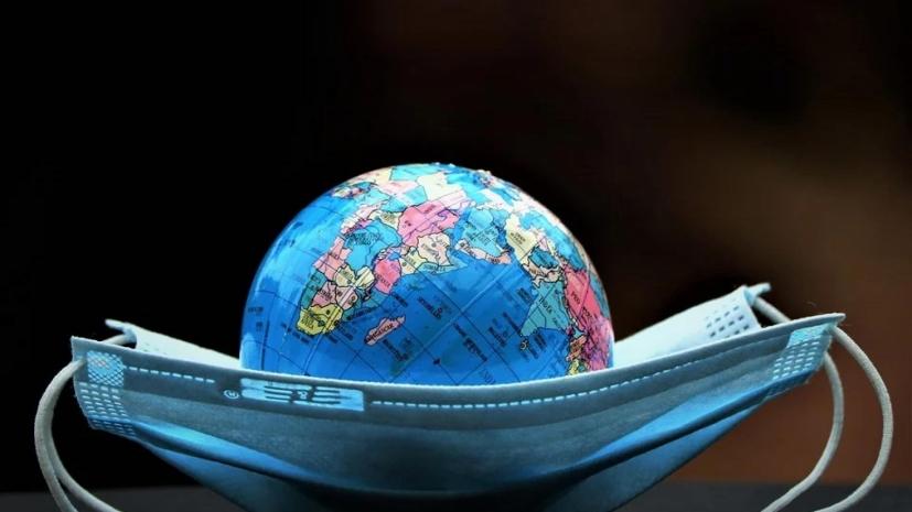 Насколько «упадет» мировая экономика в 2020 году — ООН