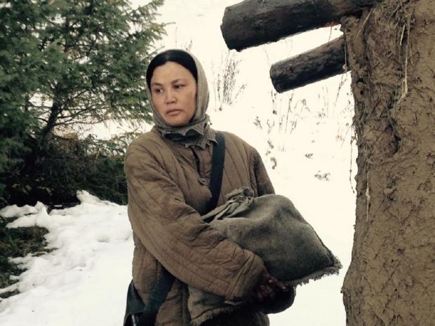 Фильм о судьбе казахов в годы репрессий презентовали в Алматы
