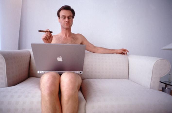 seks-foto-porno-video-iz-velikobritanii-soblaznila