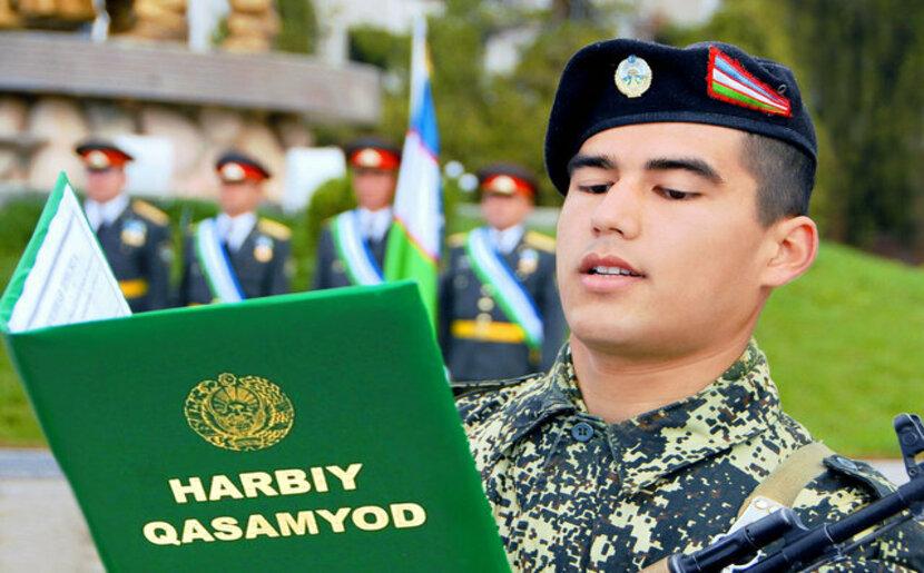 память гифы праздника в узбекистане 14 января прошла путь провинциальной