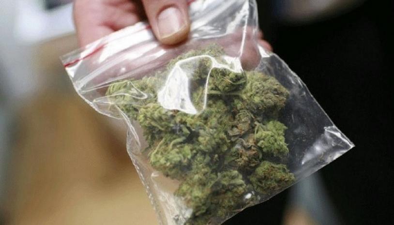 Наркотики марихуану в каком стране можно курить марихуану