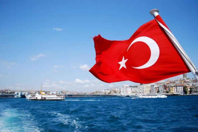 Турция из Волгограда на майские праздники! Все включено!