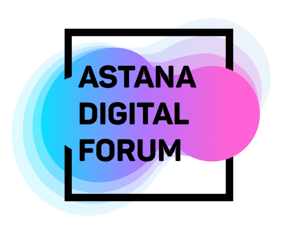 Алматинский сайт форум о сексе