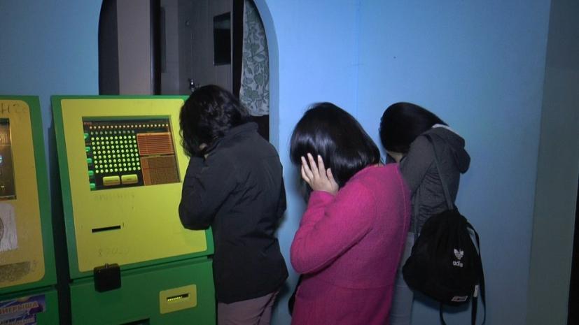 Проститутки и шлюхи в городе сорлчинск оренбургского край