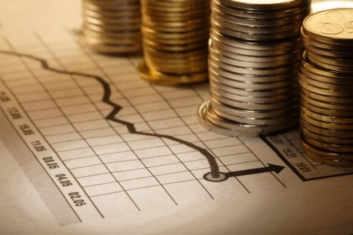 Доля МСБ в ВВП РК превысила 18 %