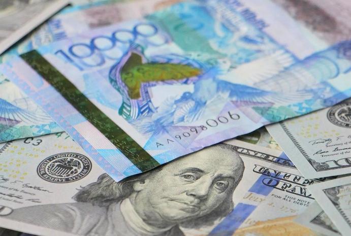 830 долларов в рублях помошник в forex
