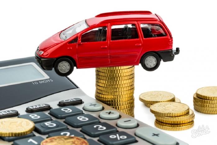 Ставки налога на служебный транспорт можно ли заработать на букмекерских ставках