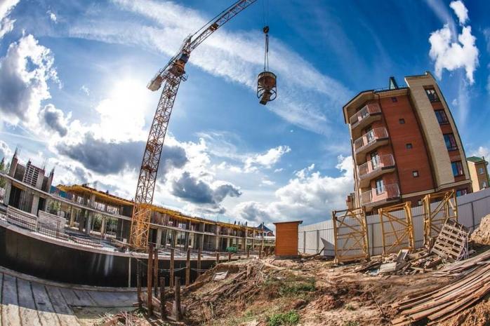 Картинки по запросу картинки строительный  рынок  казахстана