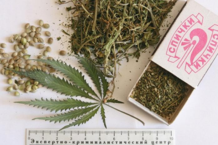 Марихуана в алматы марихуана приготовления