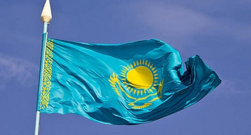 Казахстан полноправный член мирового соглашения