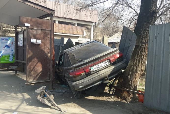 """Пьяный водитель насмерть сбил двух женщин Алматы: родные погибших жалуются на """"молчаливое следствие"""""""