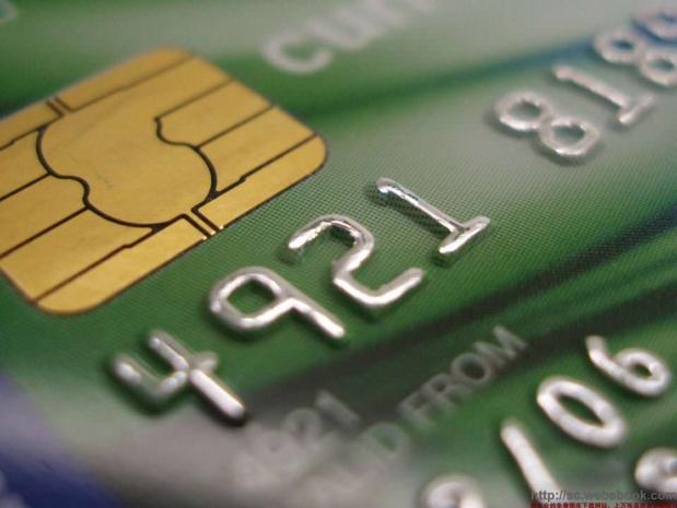 Как оформить кредитную карту альфа банк по телефону