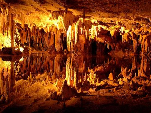 Картинки по запросу пещера дим в алании