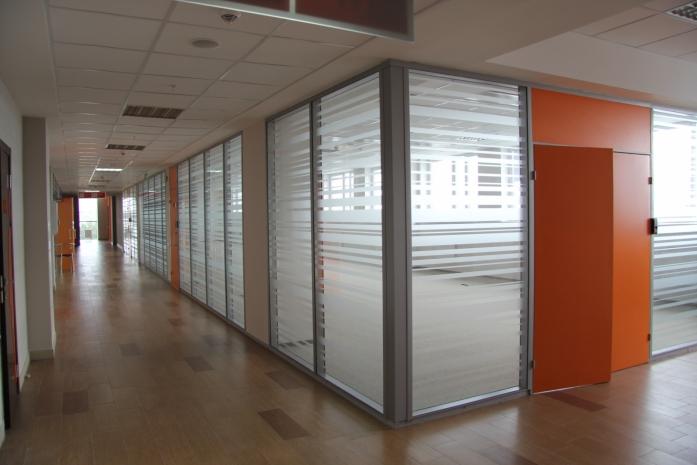 Аренда офисов в казахстане недвижимость тверь коммерческая