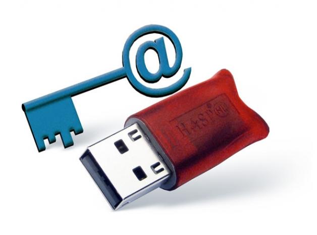 Казахстанцы смогут получать ЭЦП через мобильное приложение