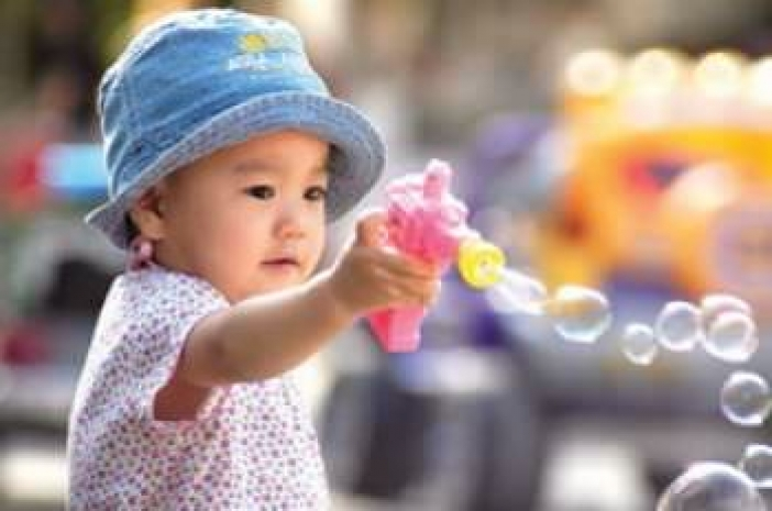 усыновление ребенка в рудном - фото 2