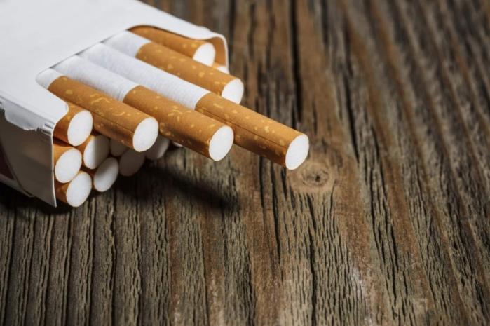 Табачные изделия казахстане цена импортные сигареты купить в москве магазины