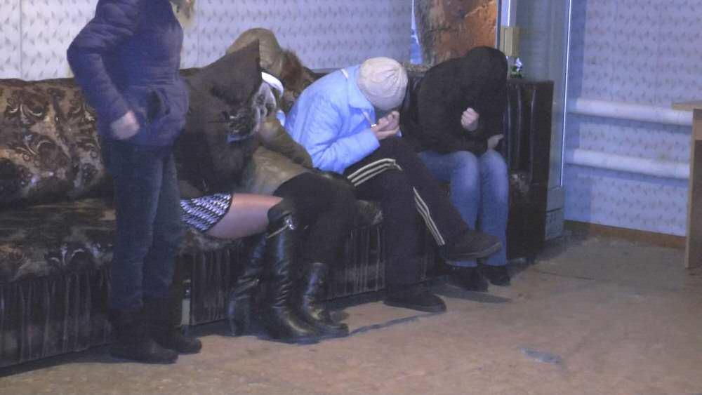 проститутки в алматы на сейфуллина