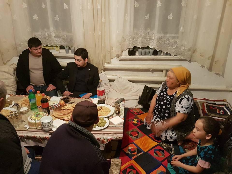 Девочки проститутки на м молодежная фото 655-780