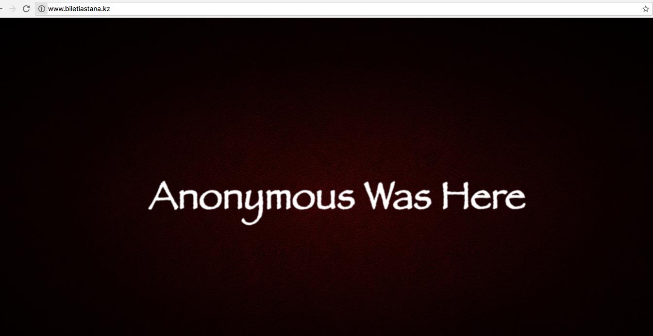 арабы хакеры на знакомствах